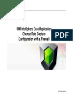 IIDR_CDC Firewall 2014 Dec 10