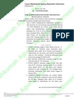 18-PK-PDTSUS-2007.pdf