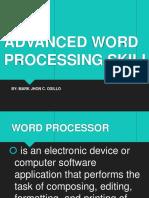 4a-advancedwordprocessingskills-171124021840.pdf