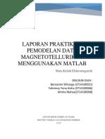 Laporan Praktikum MT.docx
