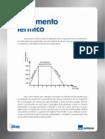 Aula - Tratamentos Térmicos.pdf