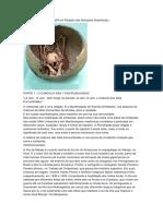 A HISTÓRIA DA UMBANDA.docx