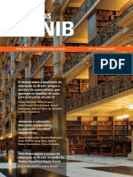 cadernos-conib-03-download.pdf