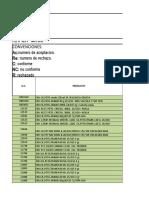 f - 22 b Inspeccion Productos Tercerizados Envases