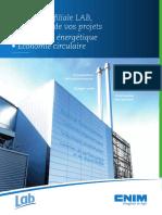 072016 Brochure Environnement Fr