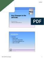2015 IBC-IFC Key Changes.pdf