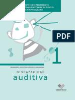 Guia Audit Iva