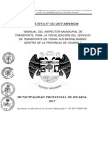 Directiva N- 011 2017 MPH