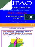 1.-SISTEMAS-DE-COORDENADAS-Y-VECTORES.pptx
