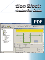 Function Block_CX-Programmer_Guia de Introducao_R121-E1-01.pdf