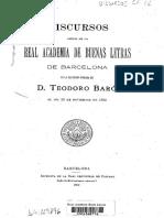 Baró, Teodor] El periodismo.pdf