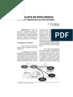 El Analista de Inteligencia Barreras y Sesgos en la Evaluación (14 pp).pdf