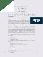 Pre-2012.pdf