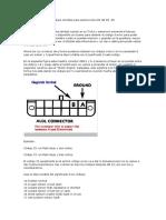 86647149-Codigos-de-Fallas-Para-Automoviles-GM-Del-83-95-OBD1.pdf