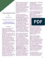 564033-Autores-Anonimos-El-Libro-Apocrifo-de-Enoc-pdf.pdf