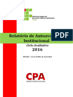 Cpa Relatorioparcial 20162017