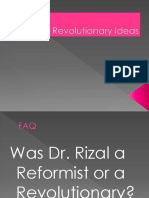 173412736-Rizal-s-Revolutionary-Ideas.pptx