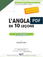E1686-Anglais-en-10-leçons-cuisine.pdf