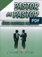 De Pastor a Pastor-James Giles.pdf
