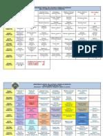 MALLA DE DERECHO uce exitos.pdf
