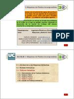 B1 T4 4 T Hid Kaplan.pdf