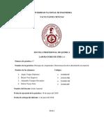 Lab 5 Física.docx Qq