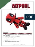 Deadpoolamigurumipatternbyksunny_shi.pdf