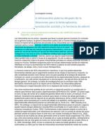 Degradación de la mitocondria paterna después de la fecundación.docx