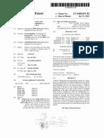 Brevet Filetare Vartej