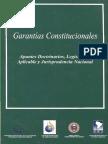 Garantias_Constitucionales