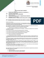 Informe Estructural_dau_452_2017- El Rosedal de Cala Cala