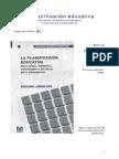 ANDER_EGG-Ezequiel_Que_como_y_cuando_hay_que_evaluar-CAP_5.pdf