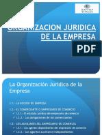 Organización Jurídica de la Empresa I (clase 12.09.2017).pptx