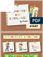 comparatives-and-superlatives-ii-fun-activities-games-games-picture-description-exe_62044.pptx