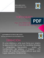 clase-01.ppt