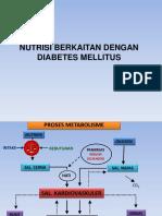 Nutridiabetes.pptx