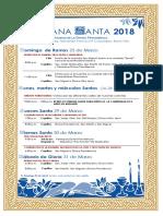 BENDICIÓN DE PALMAS.pdf