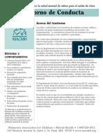 Conducta.pdf