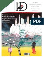 Dosar ID Criza Mondiala