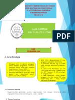 PP Proposal KTI Nana 2018