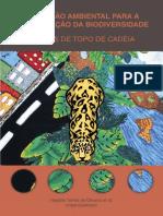 Animais topo de cadeia.pdf
