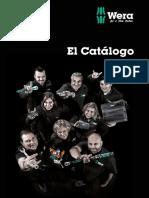 katalog-ES.pdf