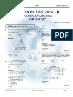 ExamenLetrasCompletoUNT2014-IILetrasA.pdf