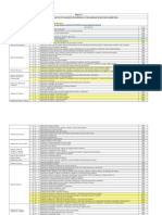 Atividades IBAMA.pdf