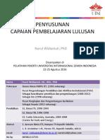 1_PENYUSUNAN CLP.pdf