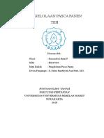 P3 Teh-Ramandoni R.P H0215034