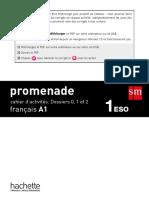 PROMENADE 1 ESO ACTIVIDADES.pdf
