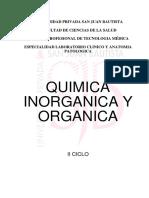 Guia de Quimica Inorganica y Organica Labo_3