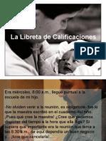 Libreta_De_Calificaciones.pps