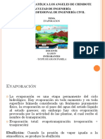 transpiracion-2do-parcial (1).ppt